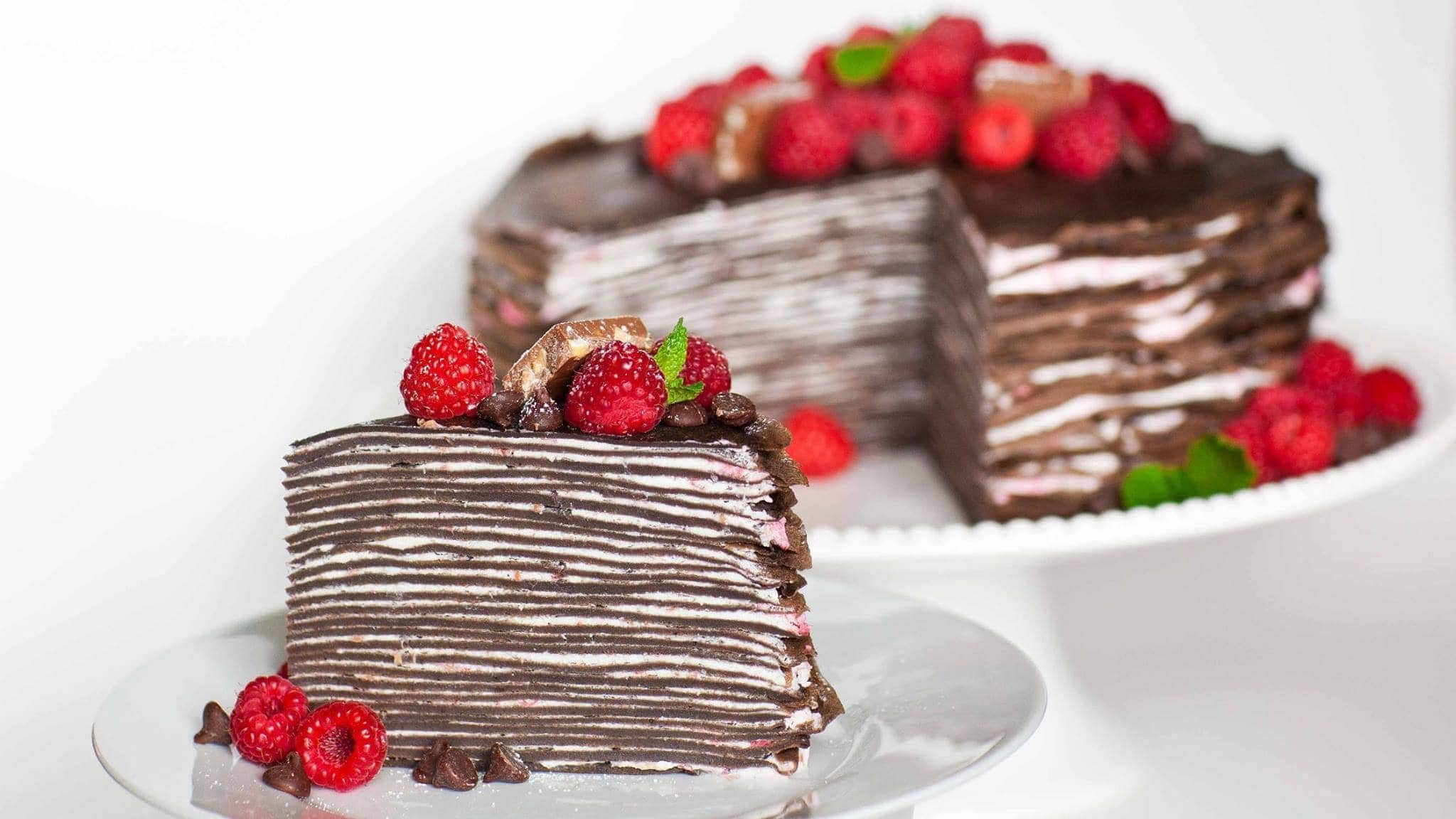 https://www.ilclubdellericette.it/wp-content/uploads/2017/01/torta-di-crepes-dolci.jpg