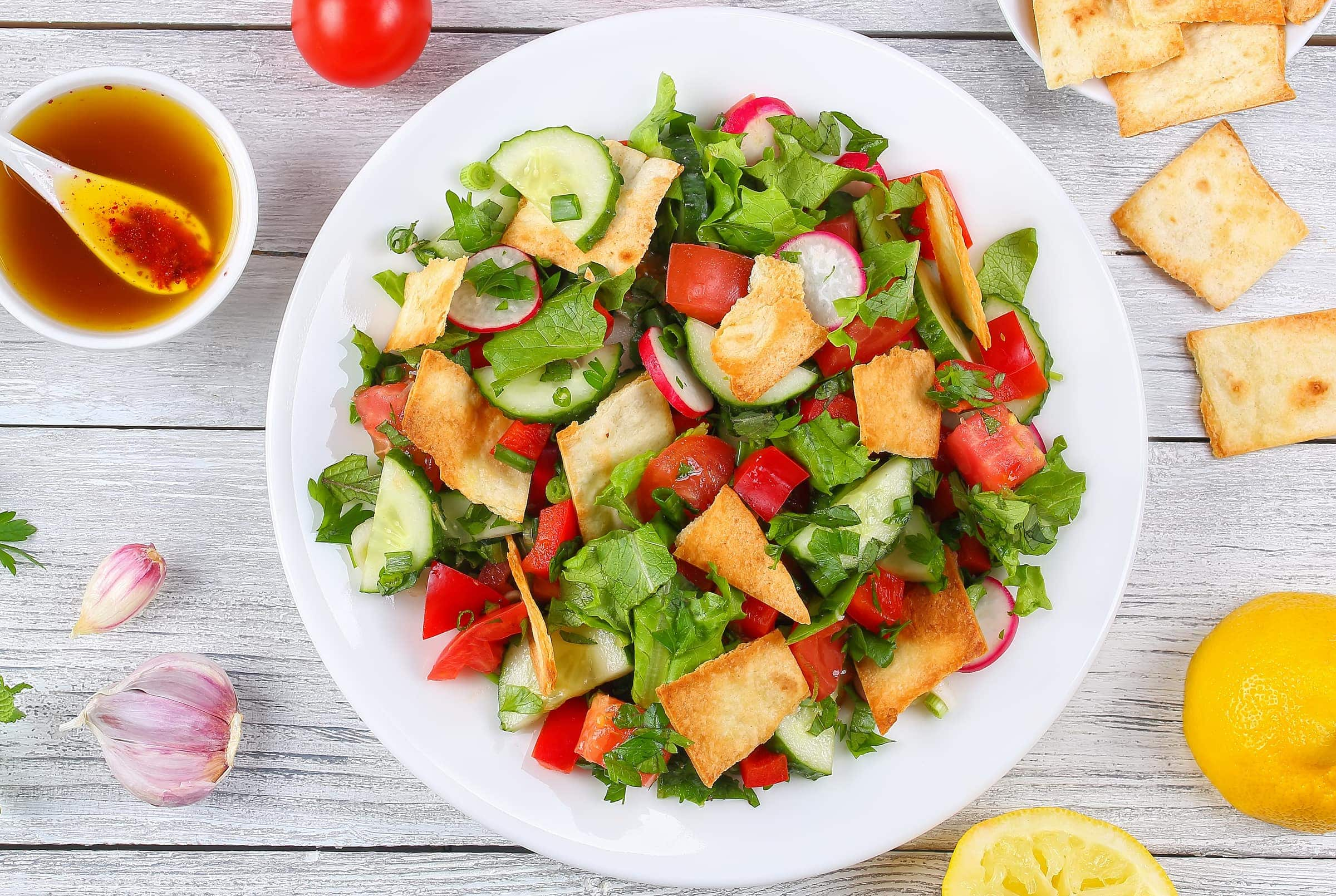 dieta cetriolo e pomodoro